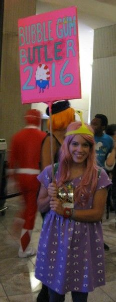 dragoncon-cosplay-bubblegum-butler