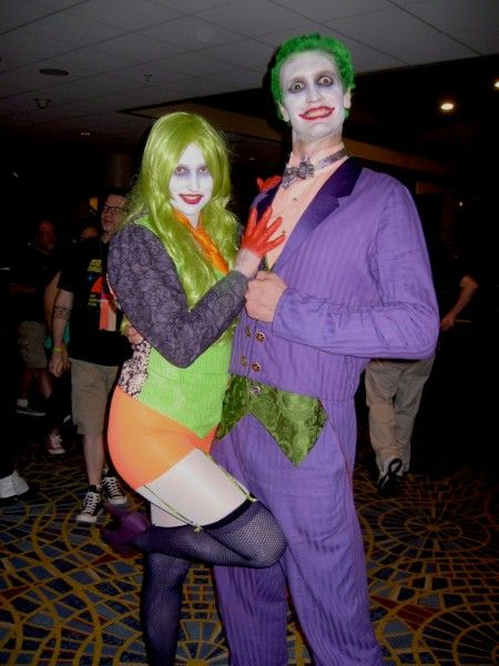 dragoncon-cosplay-joker