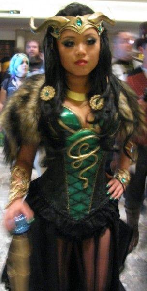 dragoncon-cosplay-lady-loki