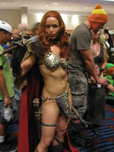 dragoncon-cosplay-red-sonja