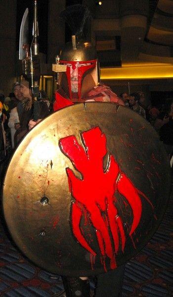 dragoncon-cosplay-star-wars-300