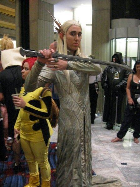 dragoncon-cosplay-the-hobbit-desolation-of-smaug