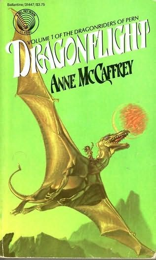 dragonflight-book-cover