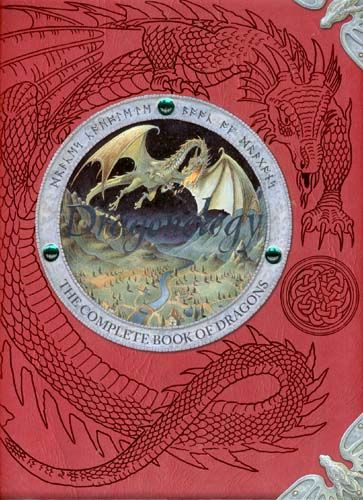 dragonology-book-cover