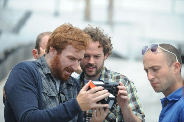 drake-doremus-like-crazy-set-image-1