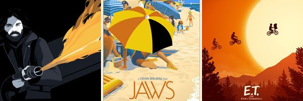 drake-the-thing-jaws-et-mondo-posters-slice