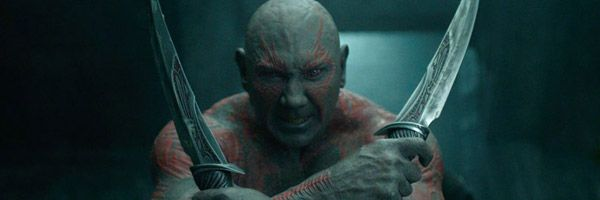 drax-the-destroyer-slice
