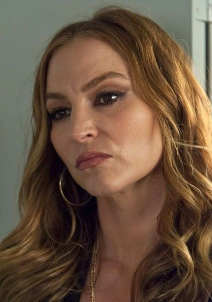 drea de matteo-sons of anarchy