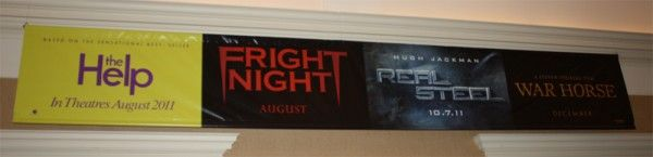 the_help_fright_night_real_steel_warhorse