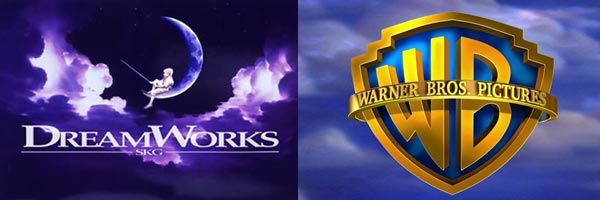 dreamworks-warner-bros-slice