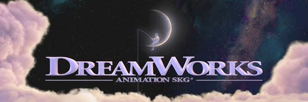 dreamworks-animation-movies-layoffs