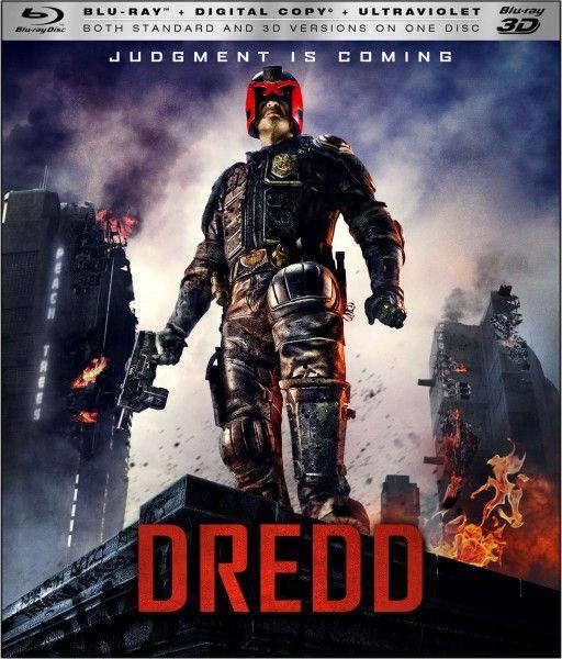 dredd-3d-blu-ray