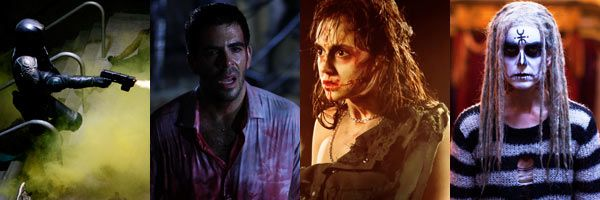 dredd-aftershock-hellbenders-lords-of-salem-slice