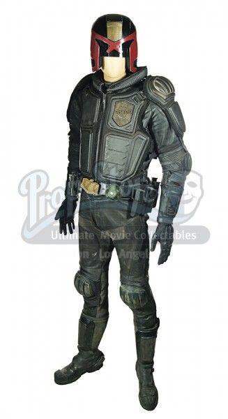 dredd-costume