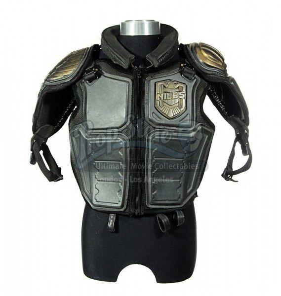 dredd-costume-body-armor