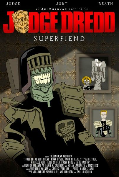 judge-dredd-superfiend-teaser-poster