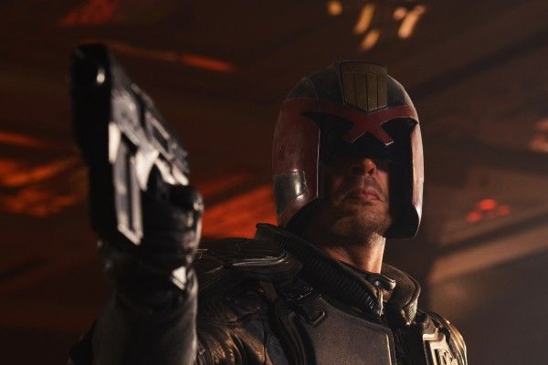 dredd-movie