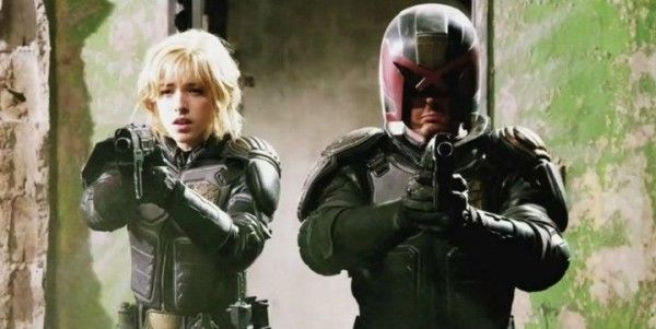 review-dredd-movie-image-2
