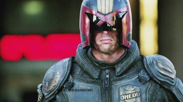 dredd-movie-image-4