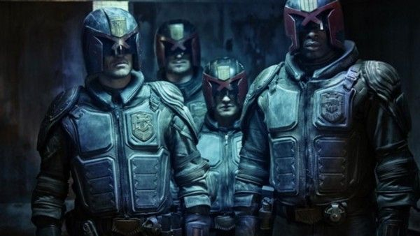 dredd-movie-judges