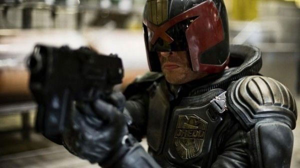 dredd-movie-karl-urban