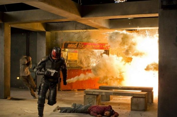 dredd-movie-karl-urban-2