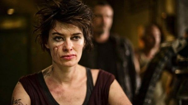 dredd-movie-lena-headey-1