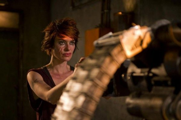 dredd-movie-lena-headey