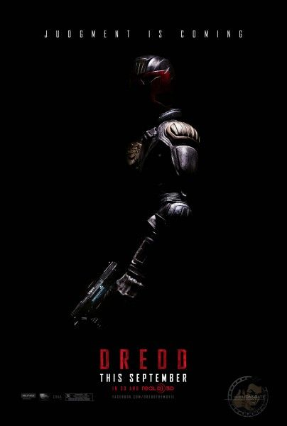 dredd-movie-poster