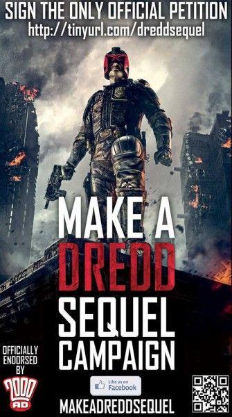 dredd-sequel