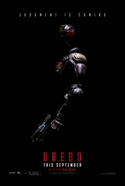 dredd-3d-movie-poster