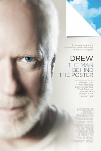 drew-the-man-behind-the-poster