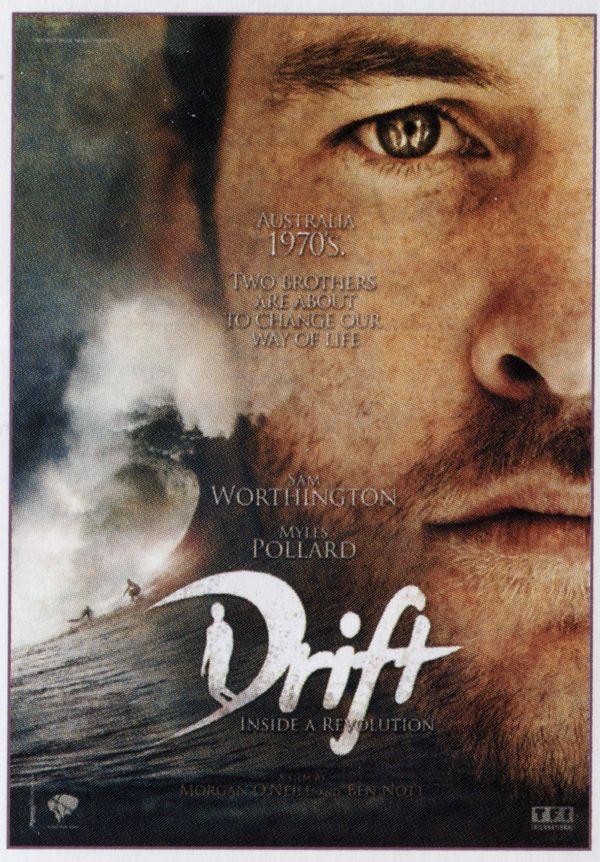 drift-poster-promo