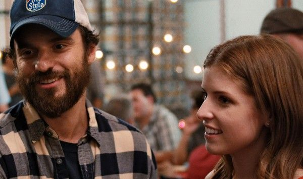 drinking-buddies-anna-kendrick-jake-johnson