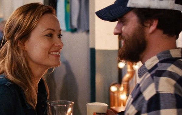drinking-buddies-olivia-wilde-jake-johnson