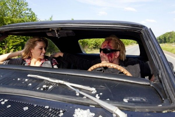 drive-angry-3d-movie-image-amber-heard-nicolas-cage-001