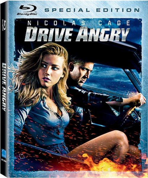 drive-angry-blu-ray-box-cover-01