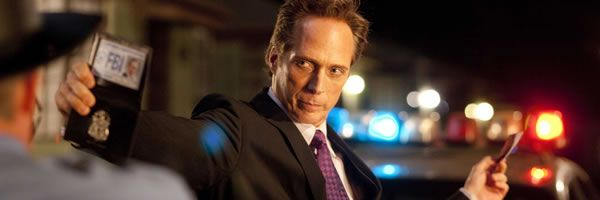 drive-angry-movie-image-william-fichtner-slice-01