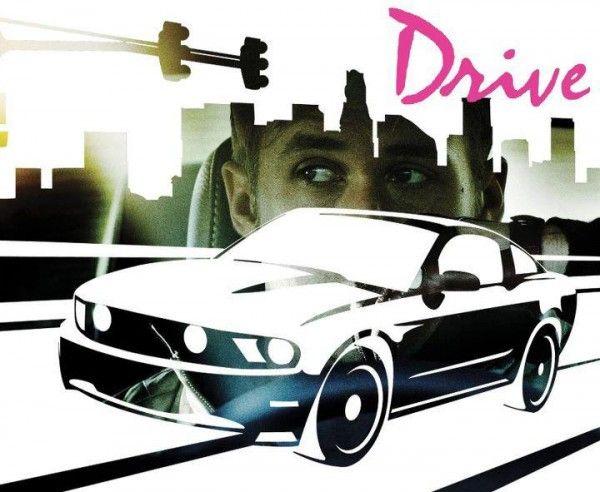 drive-fan-poster-01