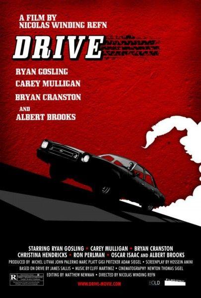drive-fan-poster-02