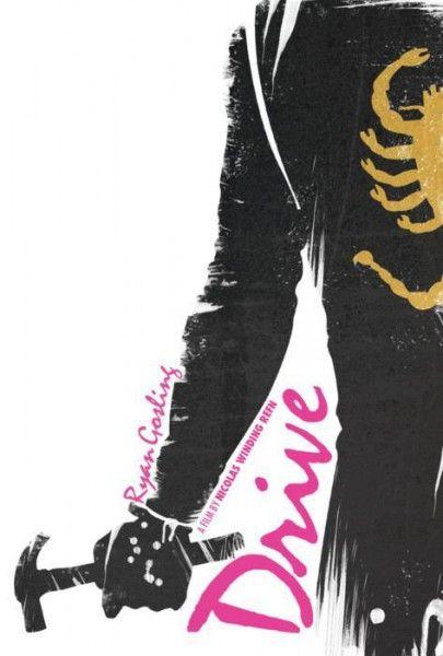 drive-fan-poster-03