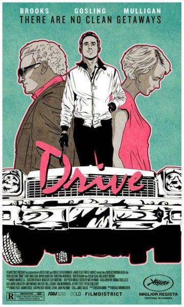 drive-fan-poster-04