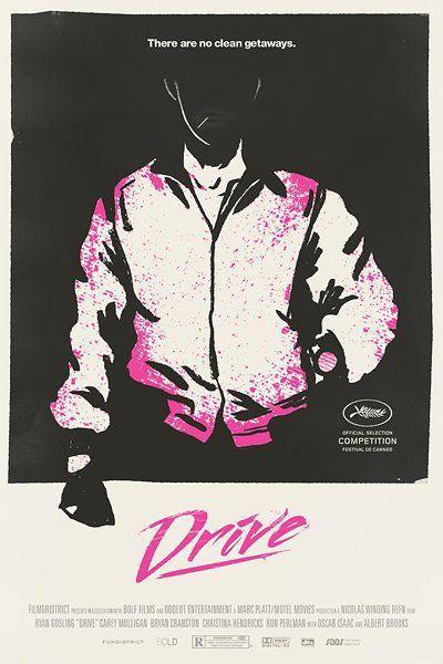 drive-fan-poster-05