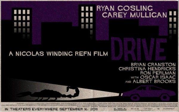 drive-fan-poster-07