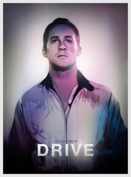 drive-fan-poster-08