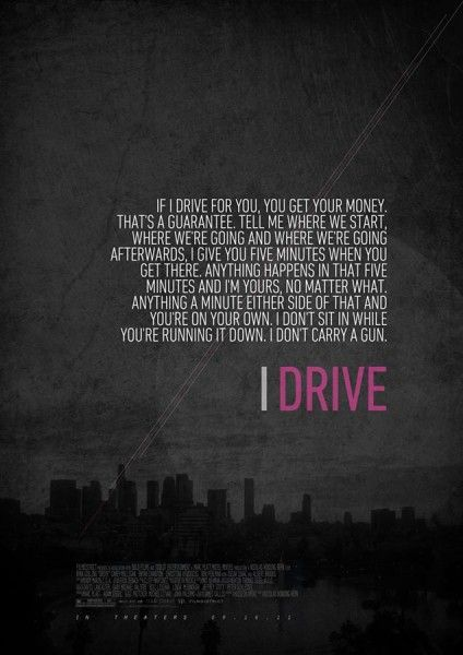 drive-fan-poster-09