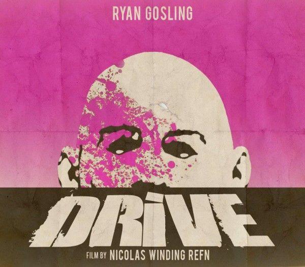 drive-fan-poster-10