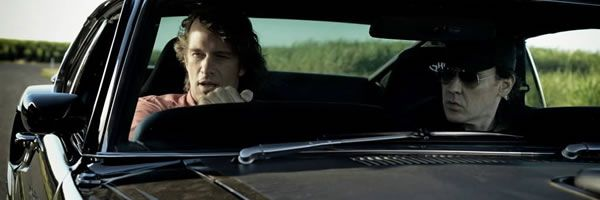 drive-hard-thomas-jane-john-cusack-slice