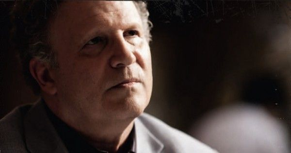 drive-image-albert-brooks