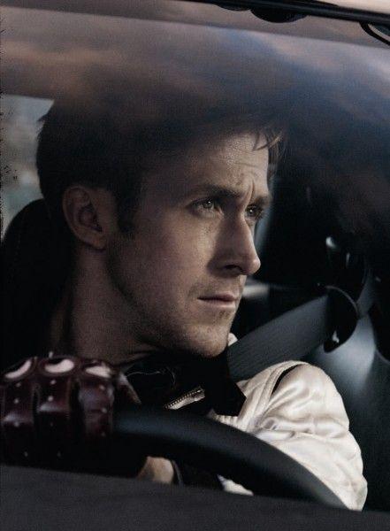 drive-image-ryan-gosling-04